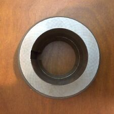 Fine Mounting plate for Cushman 03-233000