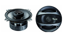 Magnat Pro Power 102, 2 Wege Koaxial-System, NEU
