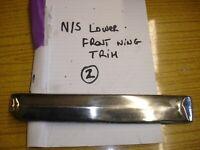 NOS Rover P4 75 90 105 Joint De Culasse-GRATUIT UK LIVRAISON