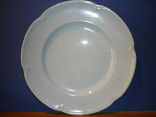 Johnson Brothers Grey Dawn Tea or Side Plate several available Vintage Blue