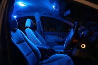 Holden Commodore VL VN VP VR VS VX XT VY VZ BLUE LED Interior Dome Light