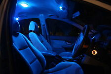 Holden Commodore VL VN VP VR VS VX XT VY VZ BLUE LED Interior Dome Light