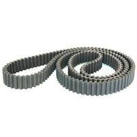 M127926 Toothed Belt - 225 Tooth 1800-8M-16 DS