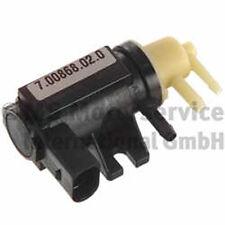 Trasduttore di Pressione PIERBURG,Turbocompressore 7.00868.02.0 per Audi - Seat