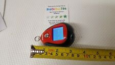 Keyring Photo viewer Maxim MX30-90 Vintage Collectable