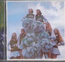 Sleigh Bells - Treats CD