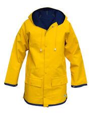 Ölzeug in Bootsport Jacken günstig kaufen | eBay