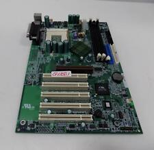 MS-6330 VER:2.1 MOTHERBOARD E203413