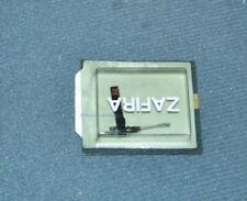 594-DS73 NEEDLE for Philips GP-212 GP-213 GP-214 CARTRIDGE