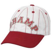 Nwt Gymboree All Star Slugger Champ  Hat Size 4t/5t HTF