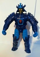 "TRANSFORMERS - Autobot Drift 12"" Action Figure Hasbro 2013 Collectible Robot"