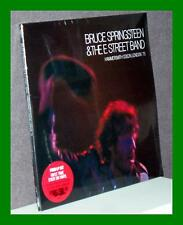 BRUCE SPRINGSTEEN - HAMMERSMITH ODEON LONDON 75 - RECORD STORE DAY 2017 - SEALED
