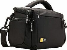 Case Logic Tbc-405 Camcorder Bag Black