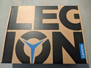 "New Lenovo Legion 5 15IMH05 15.6"" FHD i5-10300H 512GB 8GB GTX 1650 Gaming"