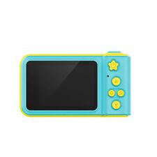 Kids Digital 1080P Video Anti-Fall Camera 2.0 Inch Color Display Children Gift