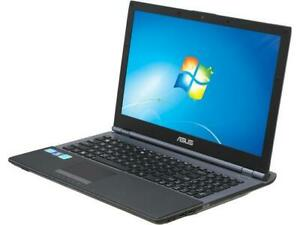 ASUS U56E Laptop, good working condition Fast Shipping