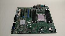 Dell K240Y Precision T5810 LGA 2011-v3/Socket R3 DDR4 SDRAM Server Motherboard