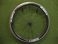 Planet X Wheels & Wheelsets for Road Bike Racing