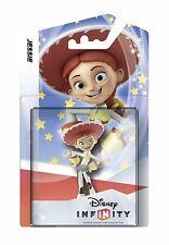 Disney Infinity - Jessie