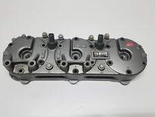 M-G 320388t Cylinder Base Gasket for Yamaha XLT 1200R GP1200R Fits 1999-2011