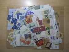 D2/3133 FRANKATURWARE POSTAGE UNGARN HUNGARY 24.100 Forint xx