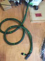 Feskit Wire Tidy  Fits Festool 27mm Hose . Mini Midi Ctl Hose Dust Extractor