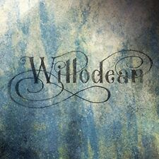 Willodean - Willodean [New Vinyl]