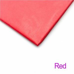 10sheets Cheap Luxury Retail Present Gift Wrapping Tissue Paper Sheets - 50x66cm