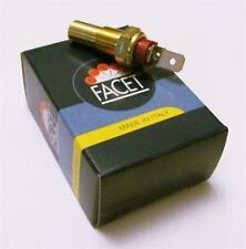 7.3069 Facet refrigerante sensor de temperatura donantes Rover 200 400 montego ford fiesta