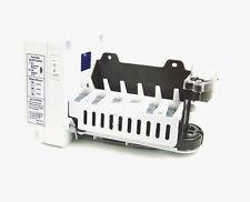 NEW ORIGINAL LG ICE MAKER KIT LSC27931SW LSC27950SW LFX25980ST LFX21960ST