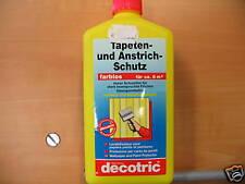 Decotric/Pufas Tapeten und Anstrichschutz Elefantenhaut 1ltr