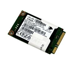 Cisco Micron MTFDDAT064MBF 64GB M600 mSATA SSD Solid State Drive