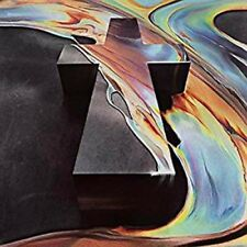 JUSTICE Woman CD NEW 2016