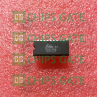 1PCS TC9123P Encapsulation:DIP,HIGH-SPEED BCD PROGRAMMABLE COUNTER