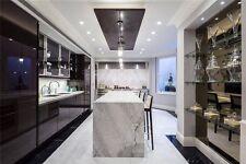Kitchen Worktops for £26000