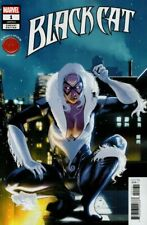 Black Cat Nr. 1 (2020), Knullified Variant Cover D, Neuware, new