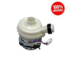 Motor Lavado LD-2120M LD-2120W LD-2140M LD-2151M LD-2151S  LG