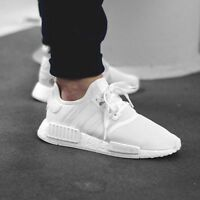 Adidas NMD R1 | Several Colors - Sizes