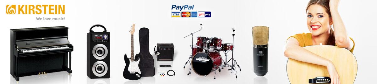 instrumentosmusicales24