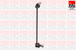 Link Rod Front Right To Fit Kia Sedona Mk Ii (Vq) 2.2 Crdi (D4hb) 01/10- Fai