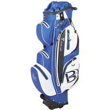 Bennington Golftaschen