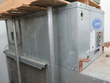 Carrier 50PSH009ZCC3ACCX ¾ Ton Water Source Heat Water Source / Geothermal