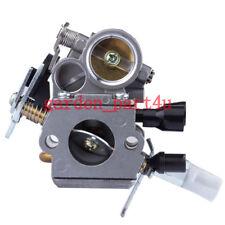 C1Q-S269 Vergaser Carburetor für Stihl MS171 MS181 MS201 MS211 Motorsäge Neu