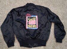 Xl Beach Boys Jacket 28 years old never worn