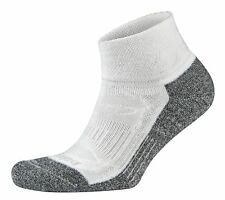 Balega Adult Unisex Socks Ebay