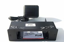 Extension Speaker and DIN Mount Bracket Combo Team Midland Intek TTi CB Radios