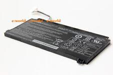 PA5208U-1BRS Battery For Toshiba Satellite E45W-C4200X P55W-C5200X P00064572