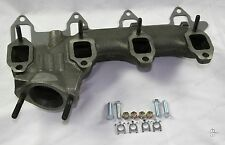 NEW 1958-68 Lincoln Mercury 430 462 383 Exhaust Manifold Drivers Left Side