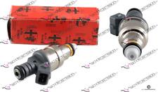 Iniettore Alfa Romeo 156-164-166 2.5-3.0 V6 24V SKU 60594457 BOSCH 0280150988
