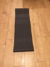 KIRSTY TREADMILL MODEL KG-10301 (RUNNING BELT 1258mm L X 400mm W) *ODEL*